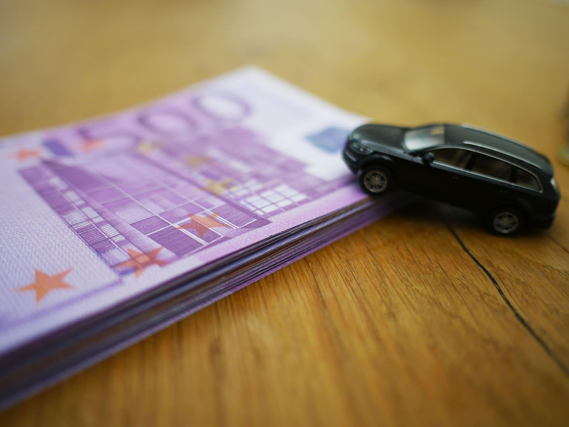 車のローンが通らない。ローン会社の審査基準や条件を徹底解説